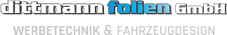 Dittmann Folien GmbH